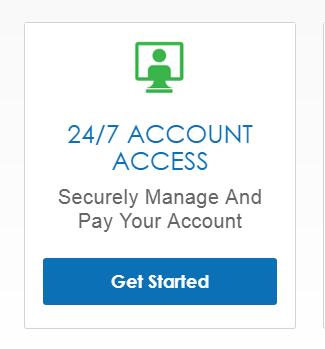 Ocwen Pay My Bill Online By Mail Pay My Bill Guru