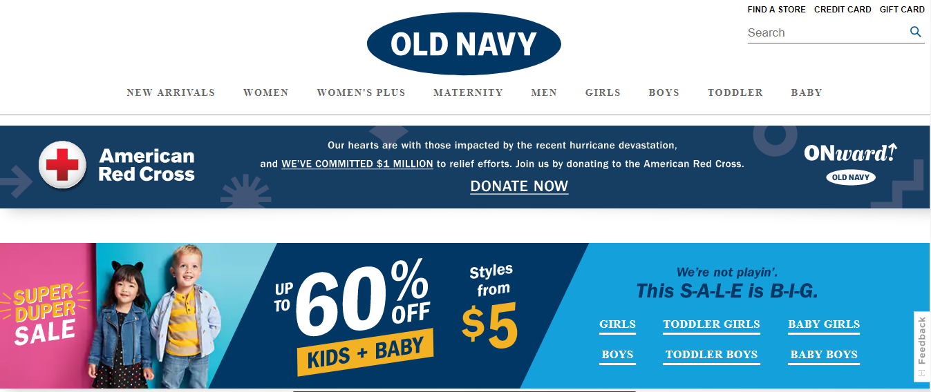 Also Known as: Old Navy Cardholder Account Services, Old Navy Credit Card, Old Navy Charge Card, deletzloads.tk Old Navy Store Card was added to the directory by a user on December 28, doxo is a secure, all-in-one bill pay service enabling payments to thousands of billers. doxo is not an affiliate of Old Navy Store Card. Logos and other trademarks within.