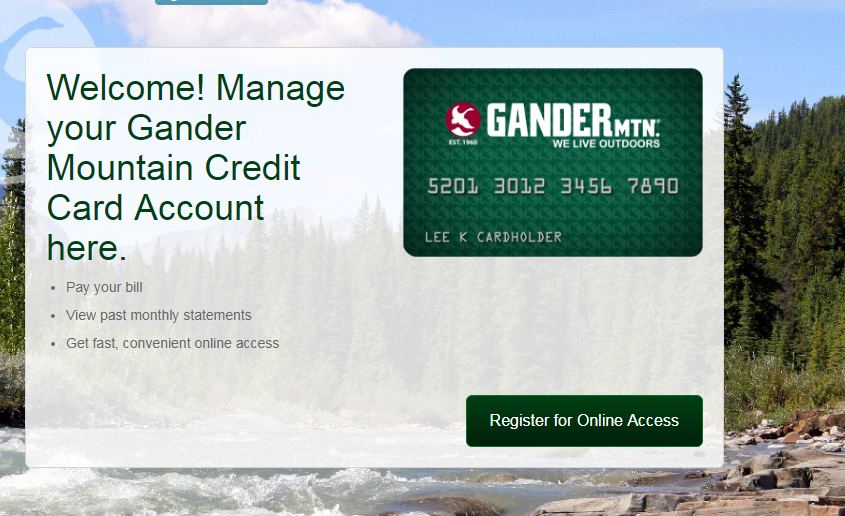 picture relating to Printable Gander Mountain Coupons identified as Gander mountain rebates : Most straightforward obtain appliances clearance