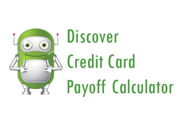 Comparing Discover Card Offers
