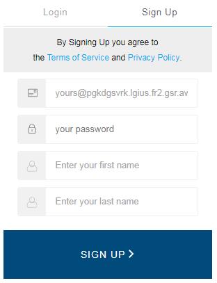www,RepublicServices.com Register Account