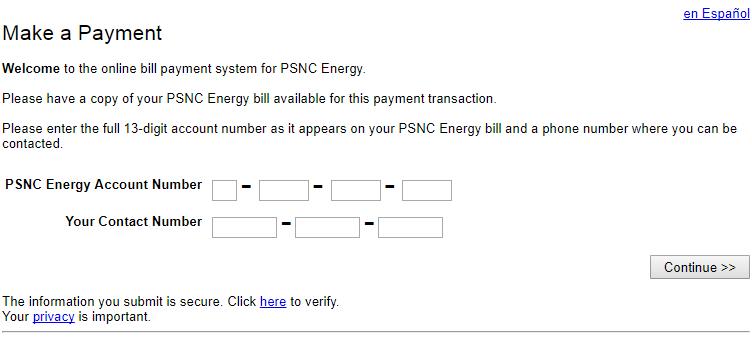 PaymentsPSNC.BillMatrix.Com