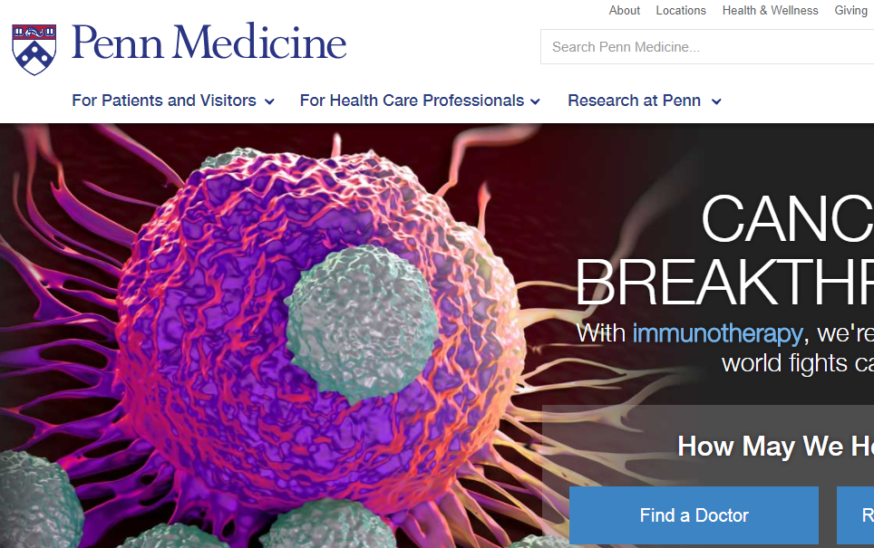 www.PennMedicine.org