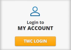 www spectrum com login - Pay My Bill Guru