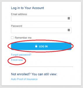 Auto Owners Login >> Customercenter Auto Owners Com Login Pay My Bill Guru