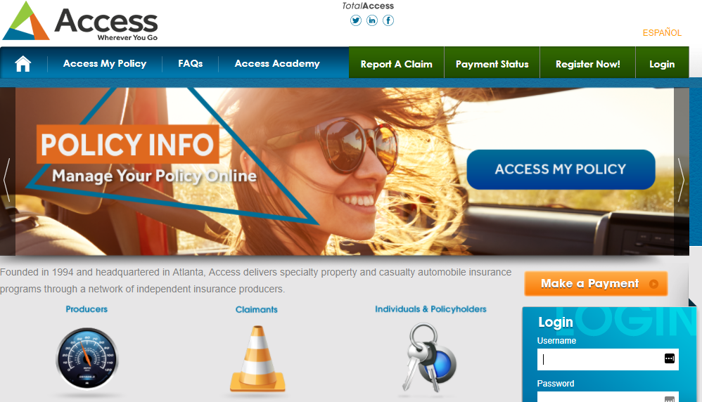 www.Access.com