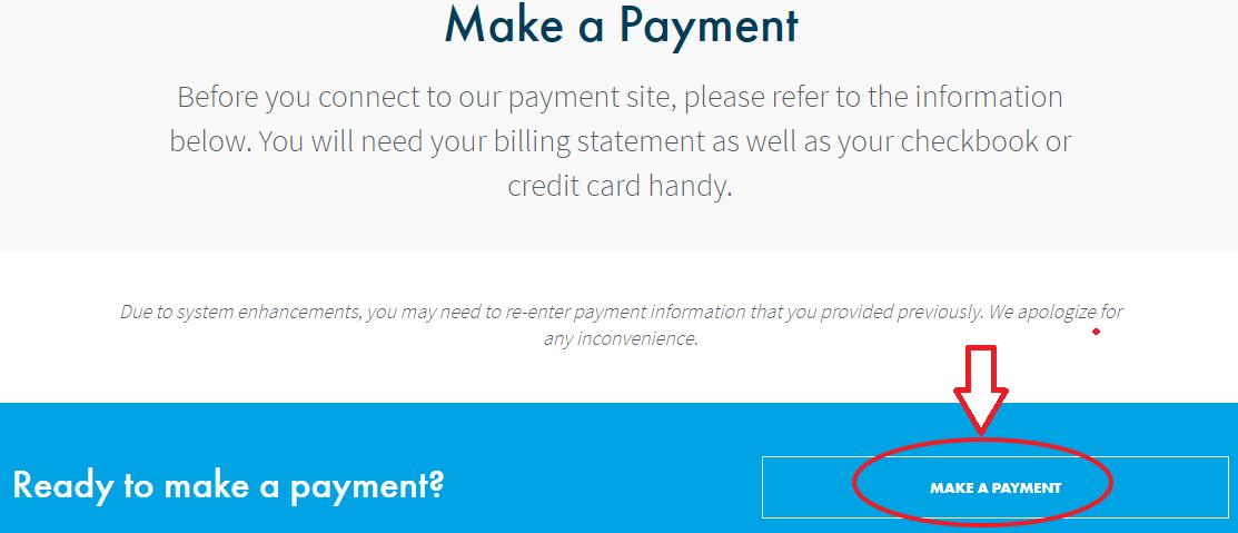 www.AIG.com Make A Payment