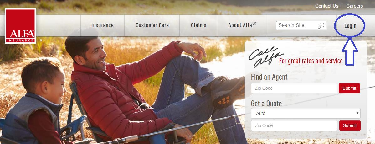 Alfa Insurance Pay My Bill 5 Easy Ways Pay My Bill Guru