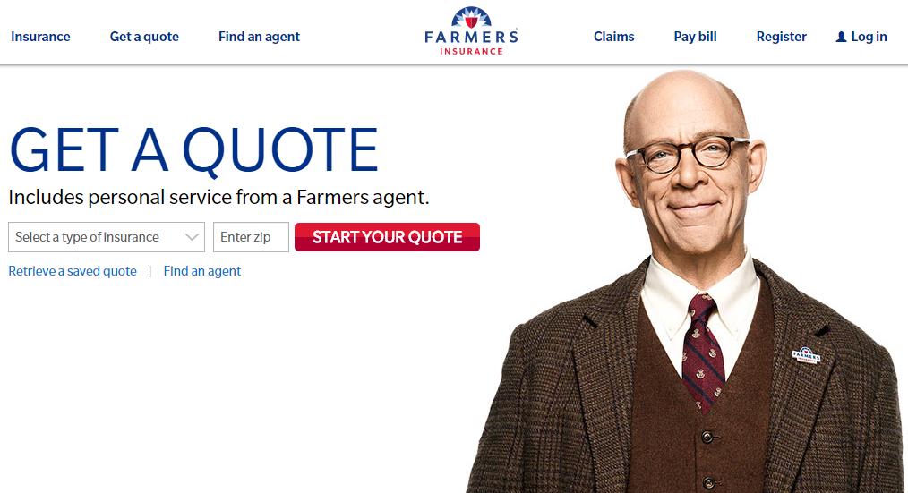 www.Farmers.com