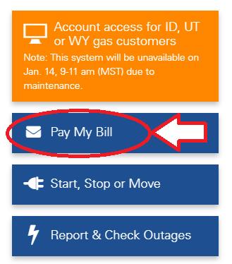 Dom.com Pay My Bill