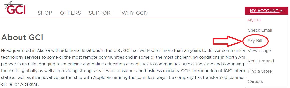 www.GCI.com