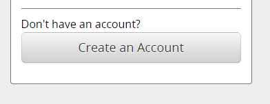 MaHealthConnector.Optum.Com Individual Account
