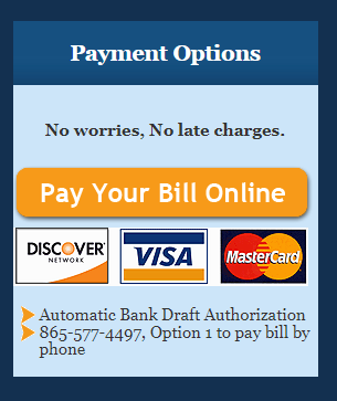 www.KnoxChapman.com Payment