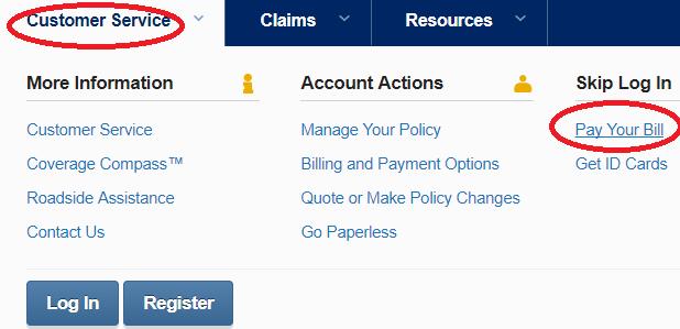 Liberty Mutual Com >> Www Libertymutual Com Pay Your Bill Pay My Bill Guru