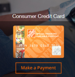 Home Depot Pay My Bill: Full Guide - Pay My Bill Guru