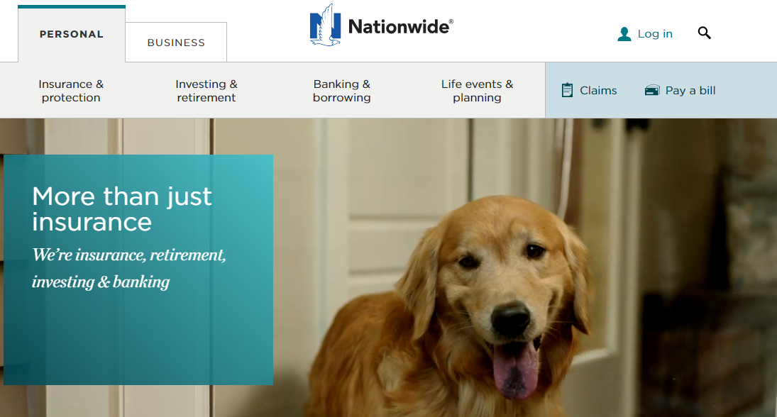 nationwide insurance pay my bill all methods pay my bill guru