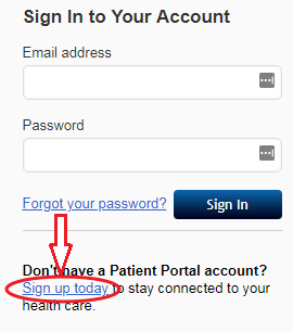 Portal.AthenaHealth.com