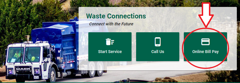 www.WasteConnections.com