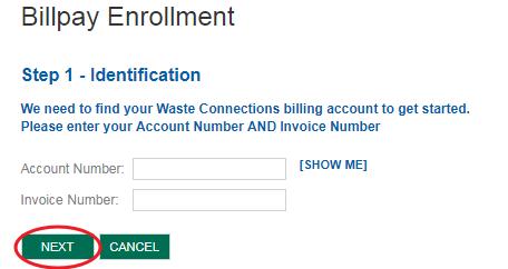 www.WciCustomer.com Enroll