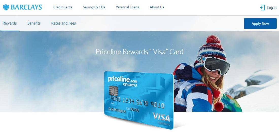 Cards.BarclayCardUS.com