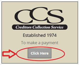 CCSPay.com