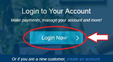 MyAccount.BridgeCrest.com