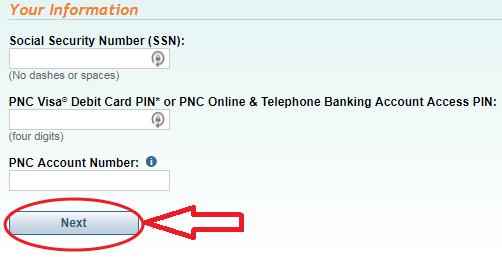 PNC com Mortgage Payment | PNC Mortgage Payment