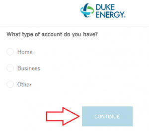 duke progress energy pay your bill