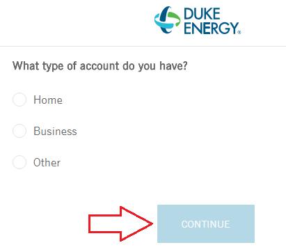 www.Duke-Energy.com Registration