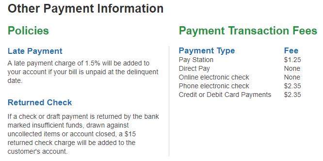 https://www.ameren.com/illinois/csc/other-payment-information