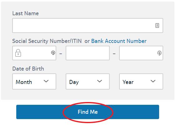 Verified.CapitalOne.com Enroll