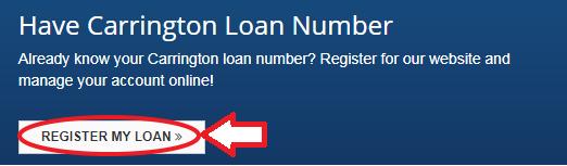 www.Carringtonms.com Registration