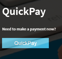 State Collection Service Quick Payment