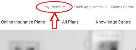 www.maxlifeinsurance.com | Max Life Insurance Payment 24/7