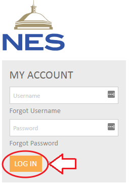 www.NesPower.com PayMy Bill
