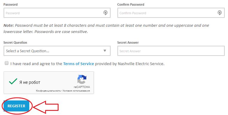 www.NesPower.com Register