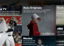Hulu Payment Online | Make Your www Hulu com Payment